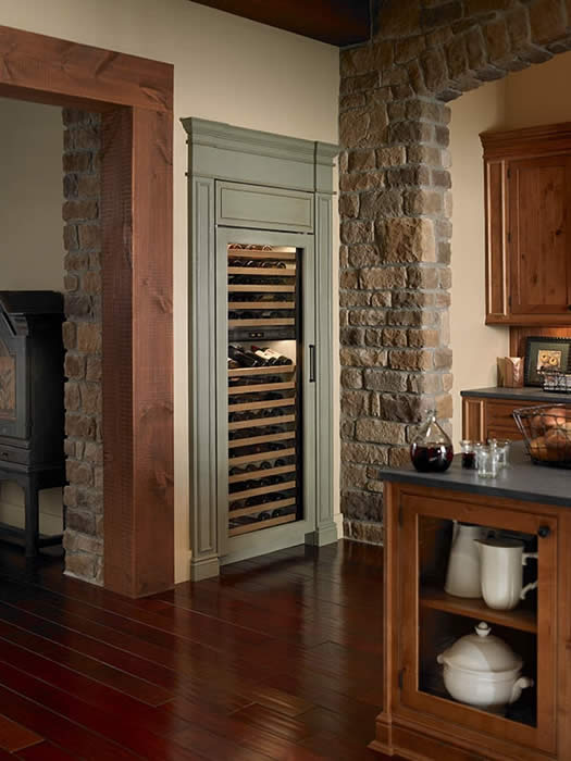 Wine Cellars Vancouver Wine Cabinets Wine Racks Wine