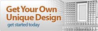 FREE 3D CAD Wine Cellar Design – Start Your Project today!