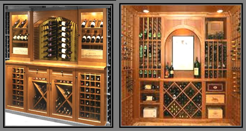 A Guide To Proper Wine Storage And Serving Temperatures
